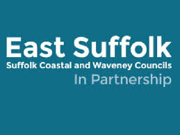 Suffolk Coastal Draft Local Plan