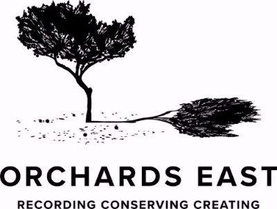 Orchards East launch