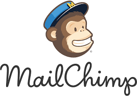 MailChimp - New Data Protection Act