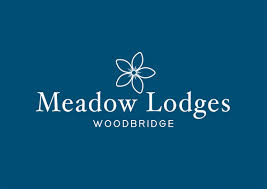 Meadow Lodges