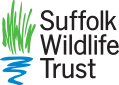 Info and Event from Suffolk Wildlife Trust